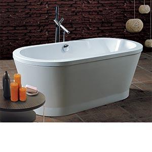 jade capri soaker tub costco ottawa. Black Bedroom Furniture Sets. Home Design Ideas