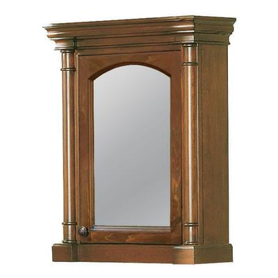 wentworth medicine cabinet with mirror home depot canada ottawa