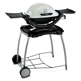 weber q rolling cart sears canada ottawa. Black Bedroom Furniture Sets. Home Design Ideas