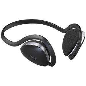 rocketfish hd stereo bluetooth headphones rf mab2 best. Black Bedroom Furniture Sets. Home Design Ideas
