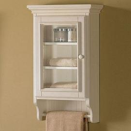 39 Summerside 39 Bathroom Wall Cabinet Sears Canada Ottawa