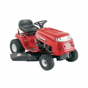 Mtd Tractor Lawn 20hp 46 Home Hardware Ottawa