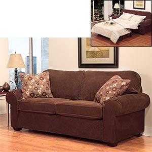 Loveseat Sofa Bed Cost Batar
