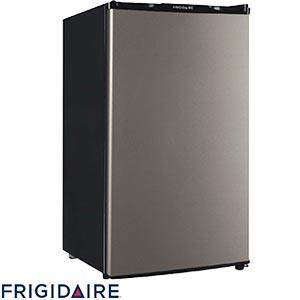 Frigidaire® Compact Refrigerator - Costco - Ottawa