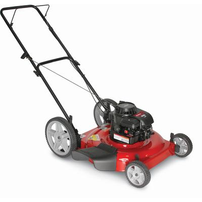 Lawn mower in home depot 28 images sun joe 14 in 12 lawn mower electric mj401e the black - Lawn mower for small spaces decor ...