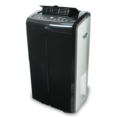 Royal Sovereign Portable Air Conditioner 3 In 1 Air