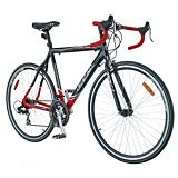 Ccm Presto 700c Road Bike Canadian Tire Ottawa