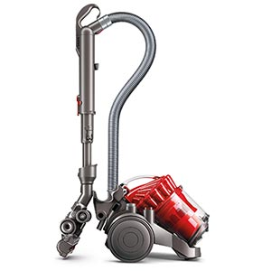dyson dc32 motorhead full kit canister vacuum costco ottawa. Black Bedroom Furniture Sets. Home Design Ideas