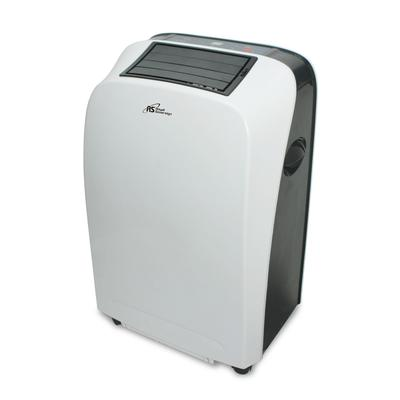 Royal Sovereign Arp 9407 Series Portable Air Conditioner