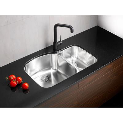 BLANCO Wave Plus Undermount Sink - Home Depot Canada - Ottawa