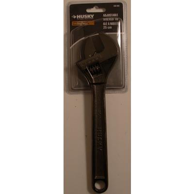 Adjustable Spanner Tool Mb990775