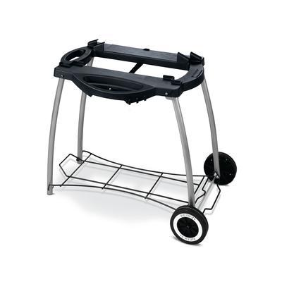 weber weber q rolling cart home depot canada ottawa. Black Bedroom Furniture Sets. Home Design Ideas