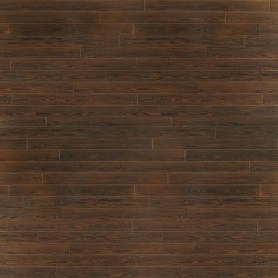 Pergo Prestige Elite Paradise Oak, Pergo Prestige Laminate Flooring