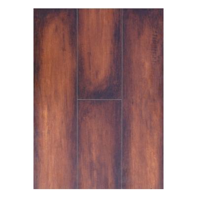 Http Laminateflooringtropar Blogspot Com 2014 03 Hardwood Laminate Flooring Prices Home Html