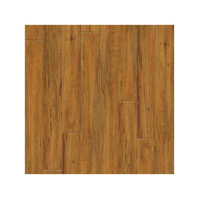 Http Www Ottawaprices Ca Product Home 20and 20garden Floor 20coverings Laminate 20flooring Stylecast Stylecast Laminate Flooring Coast Sequoia 12 3mm Id 3d74987925 B7be 4bee 92eb 1eff5fd6534f