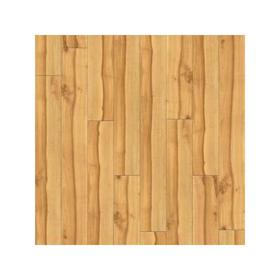 Home depot tile flooring price
