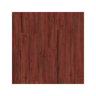 Http Hdimagegallery Net Laminate Flooring Home Depot Prices