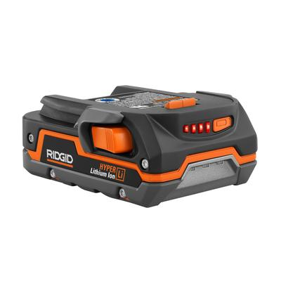 home depot drill cordless with Ridgid Ridgid 18v X4 1 5ahr Battery Id 1637a5a5 47a8 4e0f Bc98 Ad24351a0124 on 205116558 further 205846381 together with RIDGID Ridgid 18V X4 1 5Ahr Battery Id 1637a5a5 47a8 4e0f Bc98 Ad24351a0124 as well 3 Piece 18 V  pact  bo Kit Mpn Ct300rw moreover 206666886.