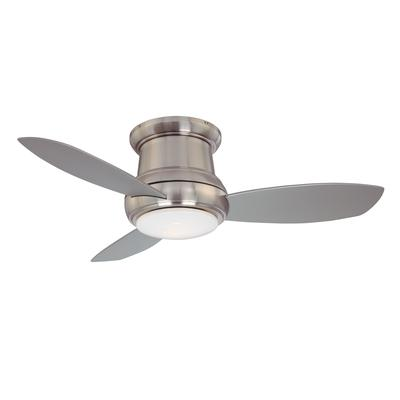 hampton bay ceiling fan 44 inch home depot canada ottawa. Black Bedroom Furniture Sets. Home Design Ideas