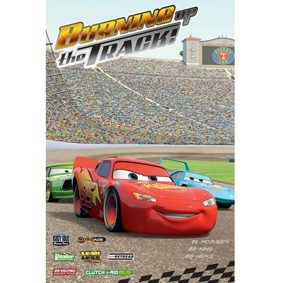 Cheap Disney Cars Posters