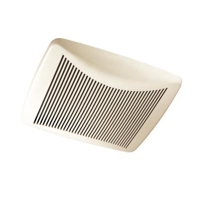 Nutone quiet exhaust fan 90 cfm home depot canada ottawa - Bathroom fans at home depot ...