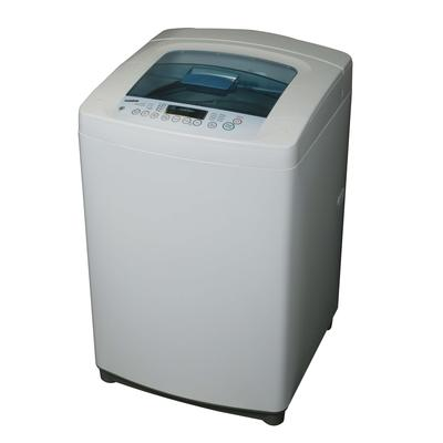 washing machine prices at home depot