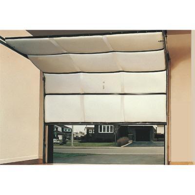 Tago Garage Door Insulation Blanket Kit Home Depot