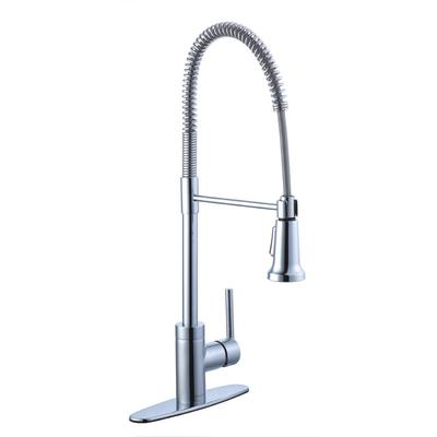 series kitchen pulldown faucet chrome home depot canada ottawa