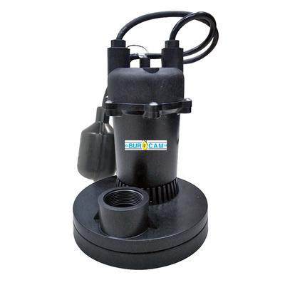 Home Depot Water Pumps Prices