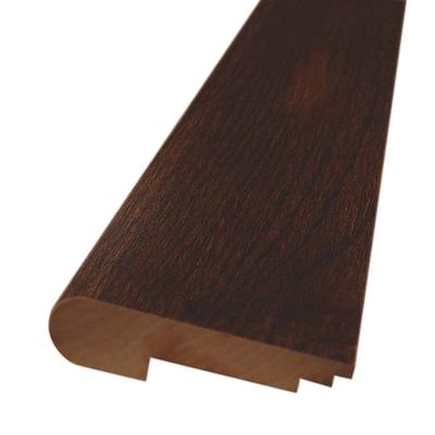 Trillium Chestnut Oak Uniclic Compatible Prefinished