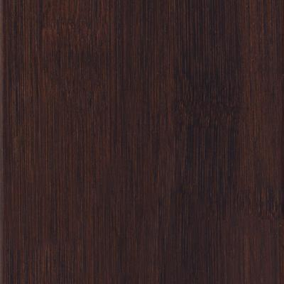 Quality Craft Bamboo Engineered Hardwood Flooring GUNSTOCK Home Depot Can