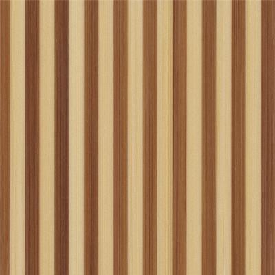Quality Craft Bamboo Engineered Hardwood Flooring Zebra