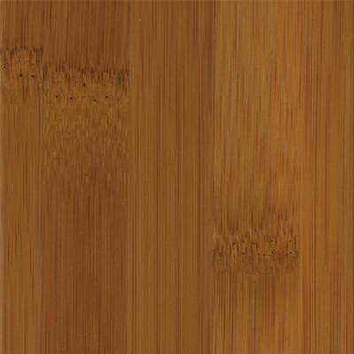 Quality Craft Bamboo Engineered Hardwood Flooring CARBONIZED HORIZONTAL H