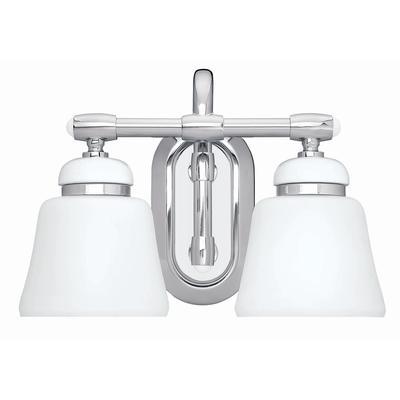 Hampton bay vanity fixture home depot canada ottawa for Bathroom light fixture home depot