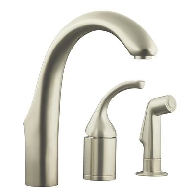 kitchen faucets ottawa kohler fort 233 entertainment remote valve sink faucet in 13233