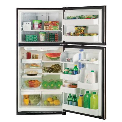 home depot ottawa refrigerators with Lg 19 Cu Ft Top Mount Refrigerator Black Id 3d2a5c7e1b 238a 4826 Ab11 C6e72e93b449 on Sediment Filter With besides Emporia Hotels Best Western Ottawa Inn h42531 likewise Double Door Freezer furthermore LG 19 Cu Ft Top Mount Refrigerator Black Id 3d2a5c7e1b 238a 4826 Ab11 C6e72e93b449 together with 172515.