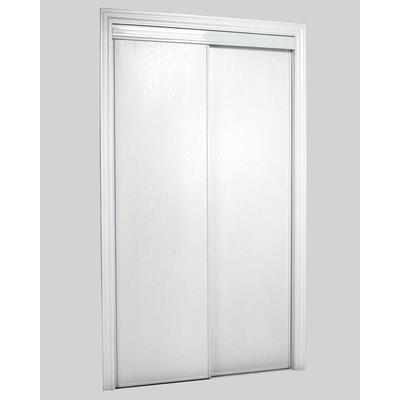 closet sliding doors canada closet doors sliding bedroom with bedroom