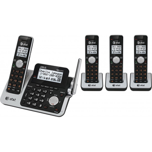 cordless phones with answering machine best buy