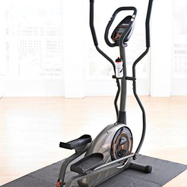 The official Canadian distributor of SOLE Fitness. Shop from the manufacturer for free shipping on high quality treadmills, ellipticals, cycles, and rowers.