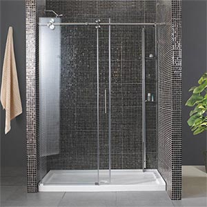 shower enclosure tub replacement costco ottawa. Black Bedroom Furniture Sets. Home Design Ideas