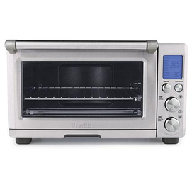 Breville Countertop Convection Oven Warranty : Breville? Convection Toaster Oven - Sears Canada - Ottawa