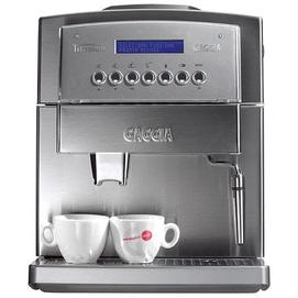 Delonghi Coffee Maker Sears : Gaggia Titanium Espresso/Cappuccino Machine - Sears Canada - Ottawa