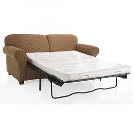 39 Redstone Iii 39 Double Sofa Bed Sears Canada Ottawa