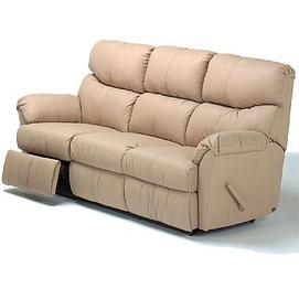 El Ran 39 Malibu Iv 39 Reclining Sofa Sears Canada Ottawa