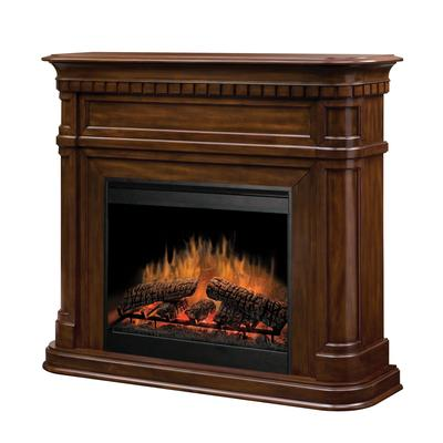 Dimplex Electric Fireplace With Purifire 30 Inch Home Depot Canada Ottawa