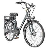 Schwinn Premise 26-in Electric Bike - Canadian Tire - Ottawa