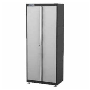 Cabinet Storage Tall Grey Home Hardware Ottawa