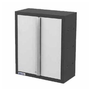 Cabinet Storage Wall Grey Home Hardware Ottawa