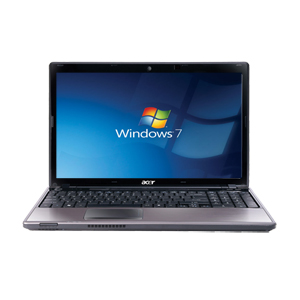 Acer Aspire AS5745DG-7025 (Refurbished) 3D Notebook (Black) - Intel ...