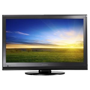 dynex 32 inch tv manual